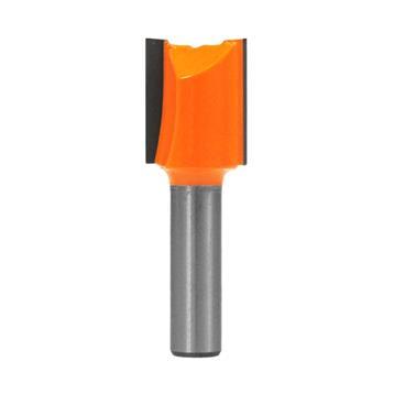 Frez palcowy trzp.8 D 16,00mm, H 19 mm