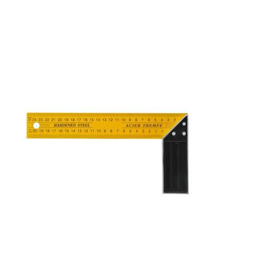 XE-05-002.JPG-13657